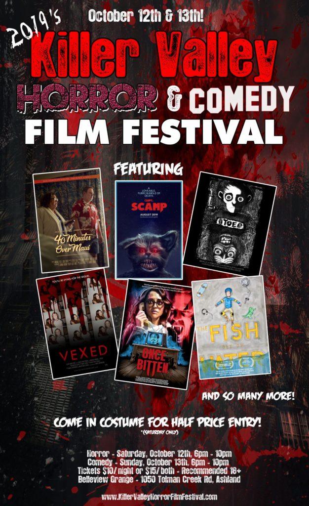 2019-ashland-horror-film-festival-2