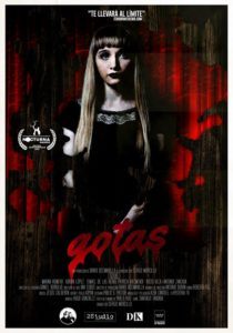 2019-horror-film-gotas-movie