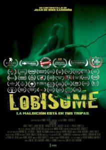 2019-horror-film-lobisome-movie