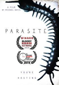 2019-horror-film-parasite-movie