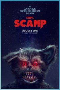 2019-horror-film-scamp-movie