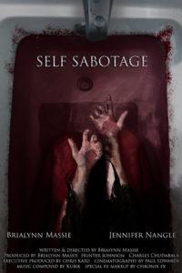 2019-horror-film-self-sabotage-movie