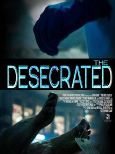 2019-horror-film-the-descrated-movie