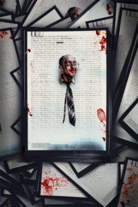 2019-horror-film-the-third-hand-movie