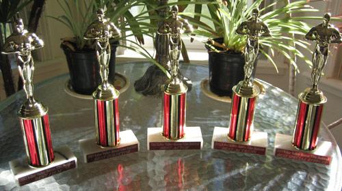 ashland-horror-film-festival-awards