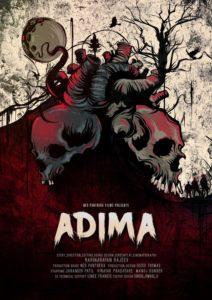 horror-2019-adima-movie