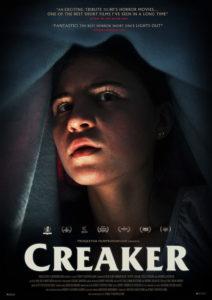horror-2019-creaker-movie