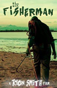horror-2019-fisherman-movie