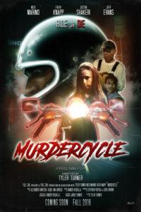 horror-2019-murdercycle-movie