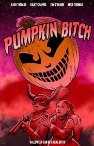 horror-2019-pumpkin-bitch-movie