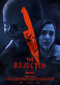 horror-2019-the-rejected-movie