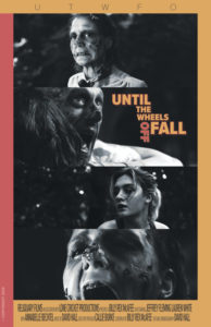 horror-2019-until-the-wheels-fall-off