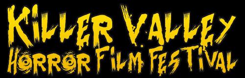 Killer Valley Horror Film Festival