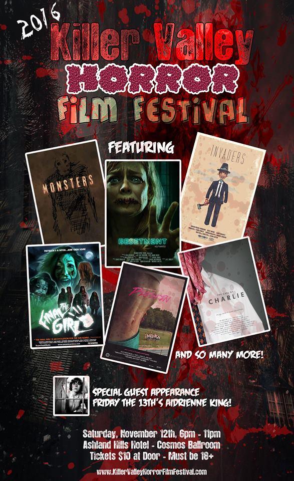 kvhff-ashland-horror-fest-poster-2016
