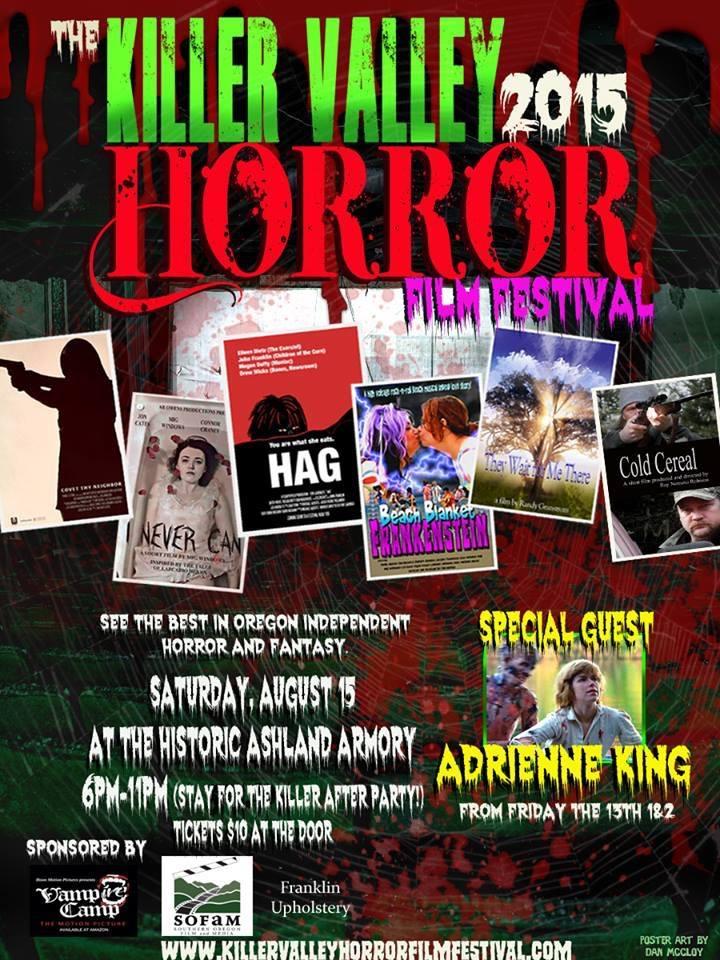 kvhff-ashland-horror-film-fest-poster-2015