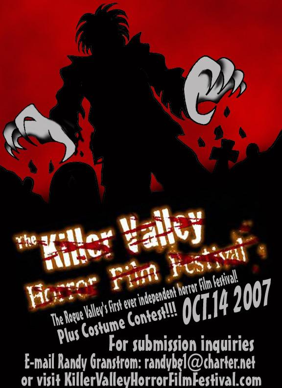 2007-ashland-horror-film-festival
