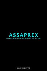 2019-ashland-comedy-film-festival-assaprex-movie