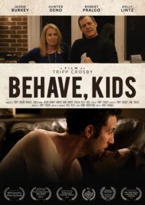 2019-ashland-comedy-film-festival-behave-kids-movie