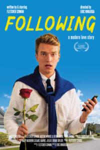 2019-ashland-comedy-film-festival-following-movie