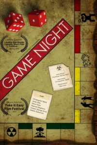 2019-ashland-comedy-film-festival-game-night-movie