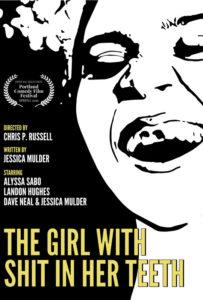 2019-ashland-comedy-film-festival-girl-shit-in-teeth-movie