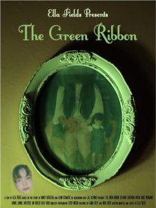 2019-ashland-comedy-film-festival-green-ribbon-movie