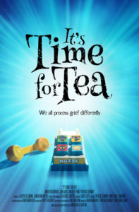 2019-ashland-comedy-film-festival-its-time-for-tea-movie