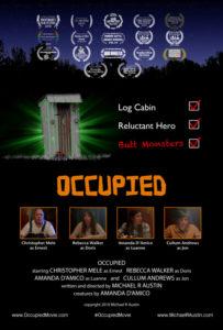 2019-ashland-comedy-film-festival-occupied-movie