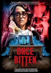 2019-ashland-comedy-film-festival-once-bitten-movie
