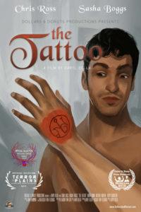 2019-ashland-comedy-film-festival-tatoo-movie