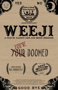2019-ashland-comedy-film-festival-weeji-movie
