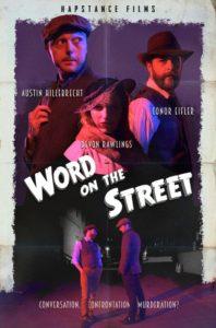 2019-ashland-comedy-film-festival-word-on-the-street-movie