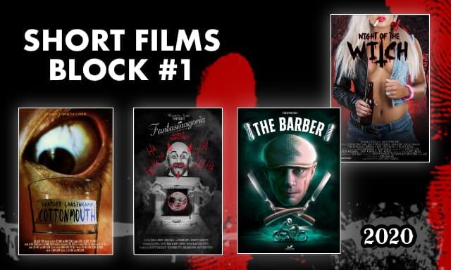 SHORT-FILMS-BLOCK-1
