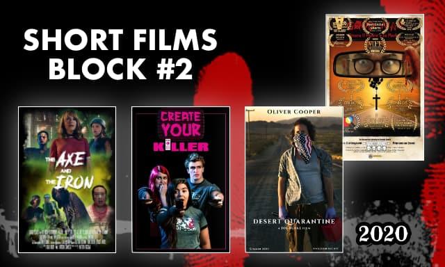 SHORT-FILMS-BLOCK-2