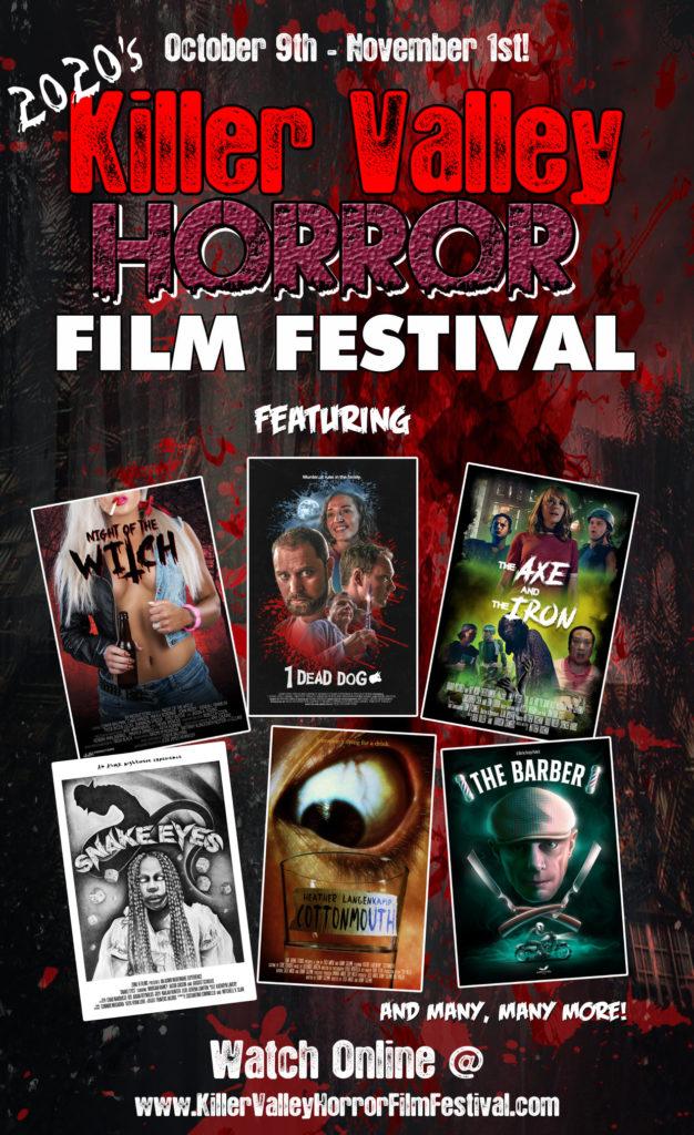 kvhff-festival-poster-2020