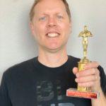 winner-best-film-comedy-2019