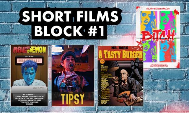 Cover Photos Comedy Blocks Shorts Block1