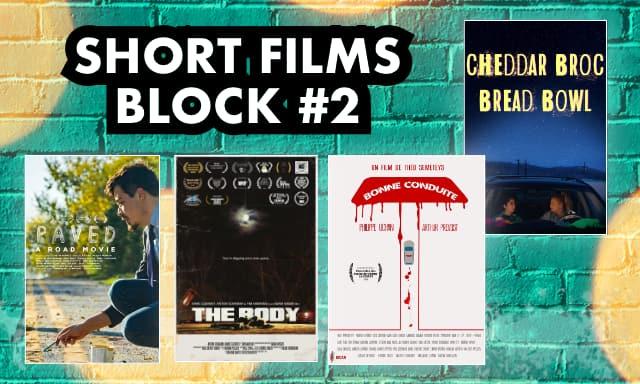 Cover Photos Comedy Blocks Shorts Block2