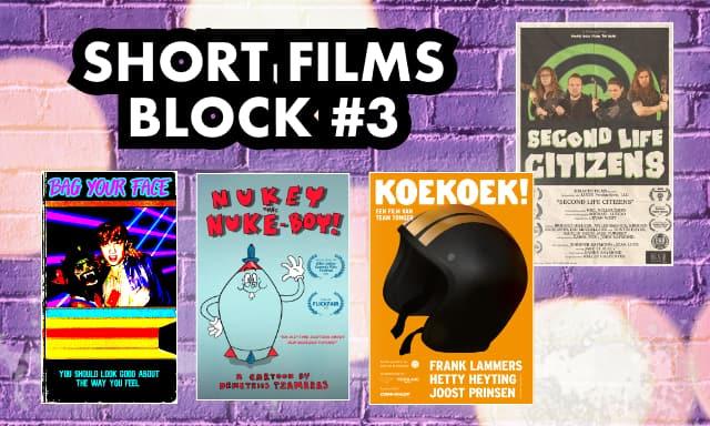 Cover Photos Comedy Blocks Shorts Block3