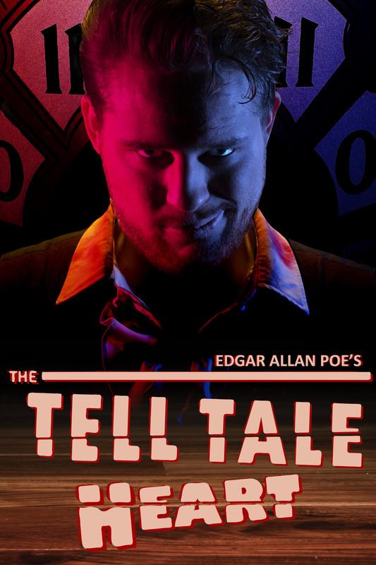 telltaleheart featurette