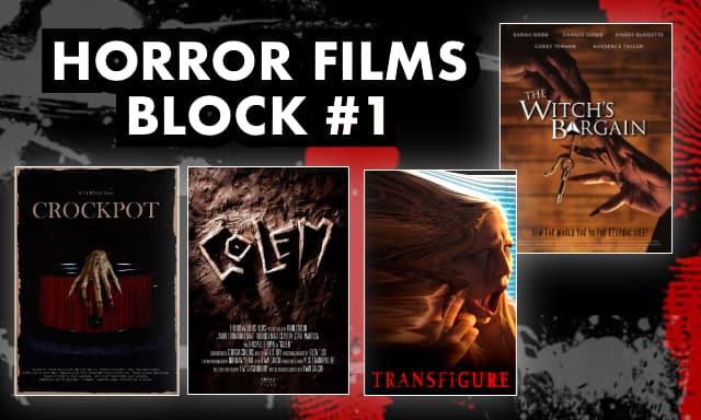 horror block 1