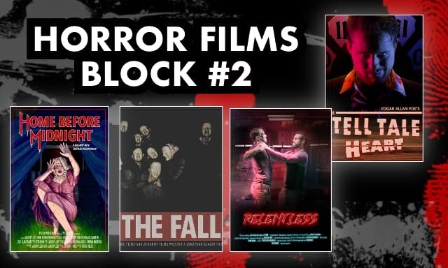 horror block 2 alt
