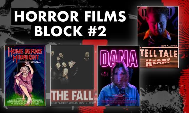 horror block 2