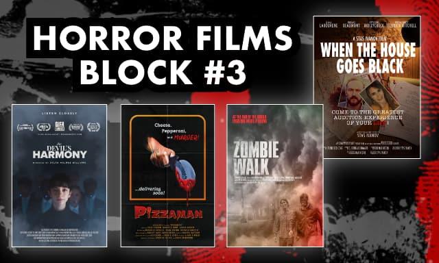 horror block 3